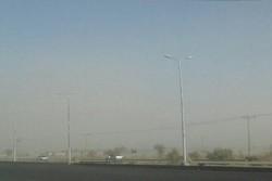 مصوبات جدید دولت برای حل بحران خوزستان/اختصاص بودجه ۳۰۰ میلیاردی به وزارت جهاد