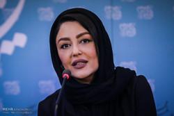 شقایق فراهانی به «قایقران» پیوست/ یک فیلم سورئال