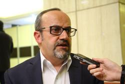 جشنواره فیلم تبریز بهترین محل عرضه فیلم برای فیلمسازان بومی است
