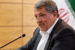 جزییات امروز جلسه علنی شورای شهر تهران از زبان هاشمی