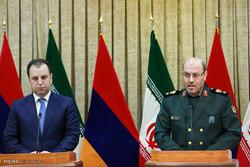 دنیا میں اسلامی جمہوریہ ایران کی ممتاز پوزیشن / ایران علاقہ میں امن و سکون کا باعث