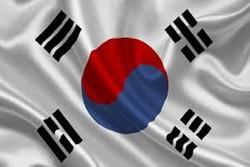 کرهجنوبی به دنبال کسب معافیت از تحریم خرید نفت ایران است