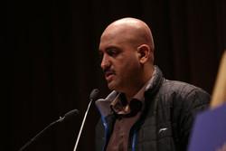 پای نویسندگان ۲۰ سال دیر به بوسنی رسید؛ به سوریه و یمن دیر نرویم