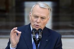 Respecting JCPOA vital for France