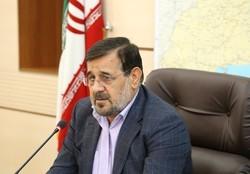مردم ابوموسی حافظان کیان جمهوری اسلامی ایران هستند