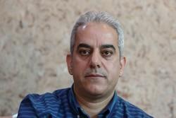 تاریخ تفکر را نباید با تکیه بر سوپراستارها نوشت/ وضعیت بحرانی تاریخ در ایران