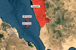 وفاة 115 شخصا وإصابة 8500 بالكوليرا في اليمن بأقل من 3 أسابيع