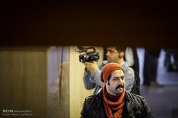 «ماهور»به جشنواره جهانی فیلم فجر میرود/ گویش عربی داریم