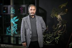 روایت تازه از سیمرغی که به جواد عزتی نرسید/ تکذیب قهر یک داور