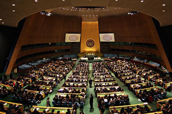 İran Suriye ateşkesi için garantör oldu