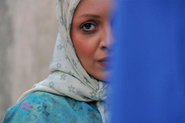 اعتراض تهیهکننده «بیست و یک روز بعد»/ حق فیلم ما در فجر ناحق شد