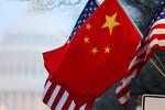 ابزارهای ویژه پکن در مواجهه با واشنگتن