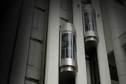 ۱۷۰۰ فقره گواهی تأییدیه آسانسور در سمنان صادر شد