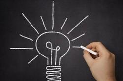 ۶ محور فعالیت مورد علاقه کسب وکارهای نوپا/تجارت الکترونیک در صدر