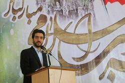 صحت انتخابات شوراها در ۳ شهر تنگستان تائید شد