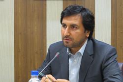 درآمدهای مصوب استان قزوین از یک هزار میلیارد تومان فراتر رفت