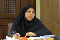 کمبود زمین و منابع آبی مهمترین مانع سرمایه گذاری در قزوین است