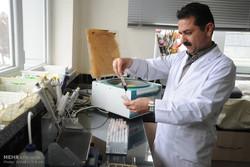 ارائه خدمات درمانی رایگان به محرومان در مریوان