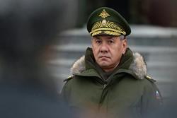 روسیه: در مرزهای غربی نیرو مستقر می کنیم