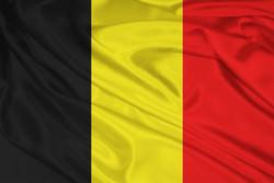 بلجيكا تستدعي السفيرة الإسرائيلية لديها وتدعو للتحقيق في أحداث غزة