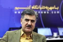 انتخاب اعضای هیئت رئیسه کمیسیون اجتماعی مجلس/ «عزیزی» رئیس شد