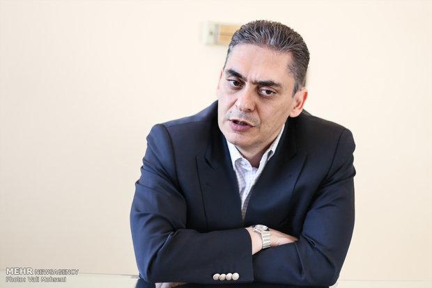 رفع موانع صادراتی با بخشنامه اخیر دولت