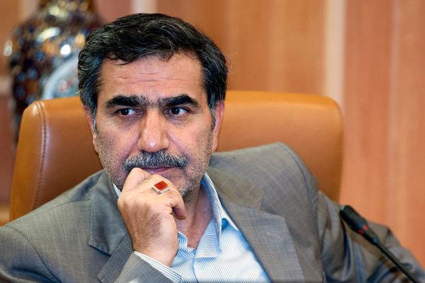 اتفاق ايراني - قطري لاستثمار مشترك في حقل بارس جنوبي