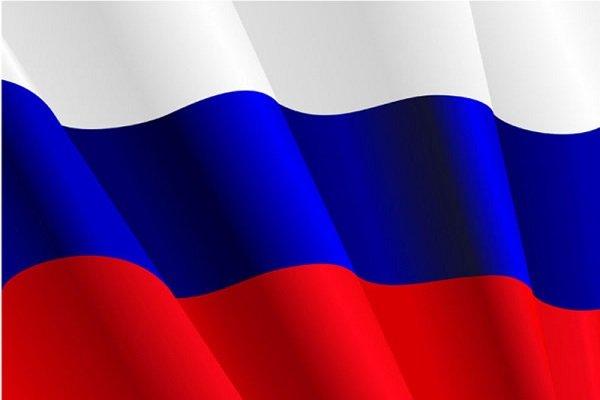 السفير الروسي في واشنطن: الولايات المتحدة وفرنسا وبريطانيا تتحمل مسؤولية عواقب الضربات