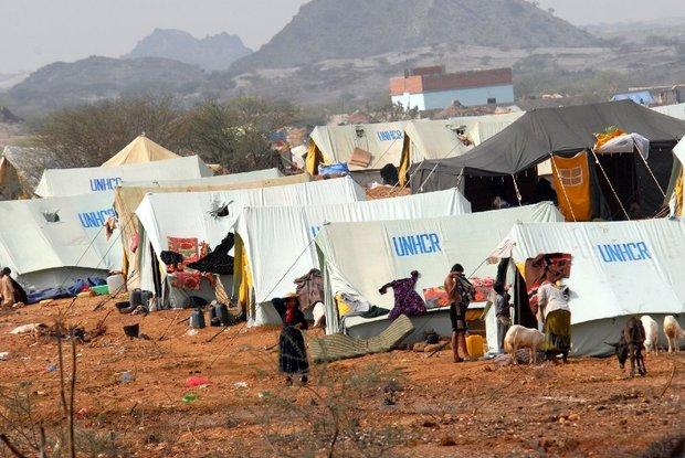 26k Somali refugees affected by US travel ban