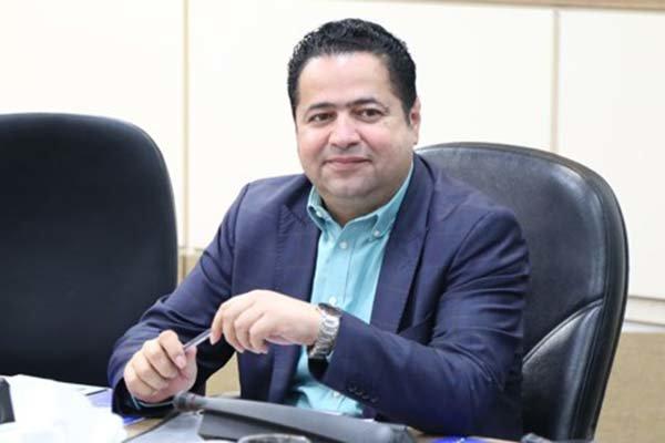 ظرفیت توسعه روابط تجاری بین ایران و اقلیم کردستان عراق بالاست
