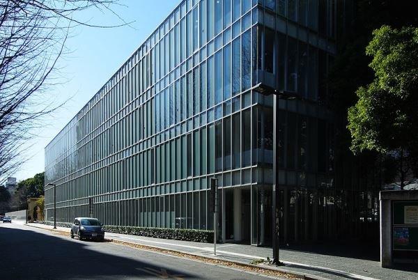 2361532 - دانشگاه توکیو مهد تحقیق در آسیا/ با دانشگاه نخست وزیران آشنا شوید