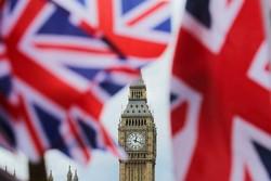 برگزیت و پارلمان انگلیس