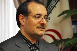 روایت بدهکاری متولدین آینده/اوراق قرضه با اقتصاد ایران چه می کند؟