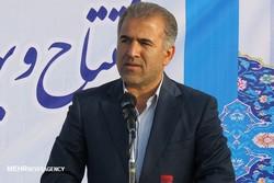 عبدالنبی یوسفی