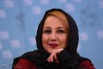 «لالاکن» خود را برای جشنواره فیلم فجر آماده میکند