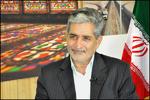 محدودیتهای گسترده در استان اصفهان از روز پنجشنبه اجرایی میشود