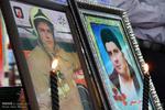 مجلس تعیین کننده شهید محسوب کردن آتش نشانان حادثه پلاسکو است