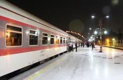 ۳۰ درصد بلیتهای نوروزی قطار فروش نرفت/قیمت ثابت ماند