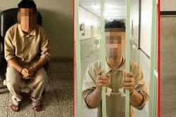 دستگیری کلاهبرداران ۵ میلیاردی در بندر خمیر