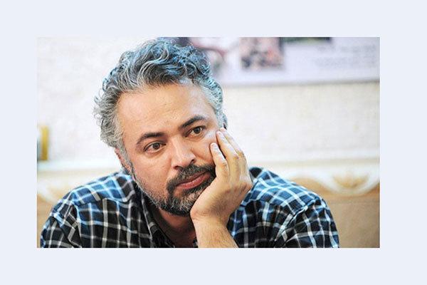 """وفاة الممثل الإيراني """" حسن جوهرجي"""" إثر تعرضه لنوبة قلبية"""