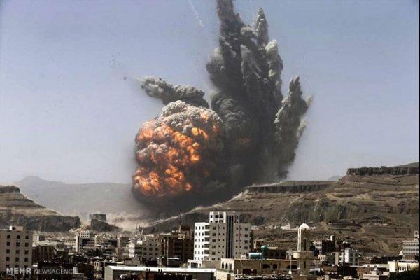 مسؤولون یمنیون: لن نتهاون بالرد على العدو مدینة بمدینة والعاصمة بالعاصمة