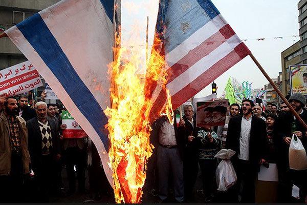 راهپیمایی ۲۲ بهمن در ۳۰ نقطه استان تهران برگزار می شود
