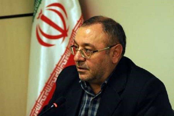 عبدالحسین رحیمی