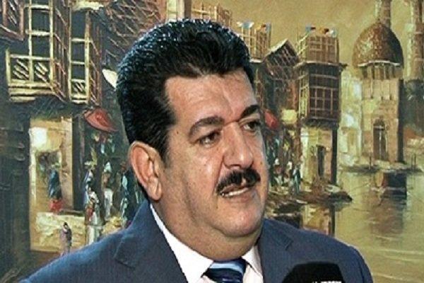 انجازات الحشد الشعبي تصب في مصلحة العراق
