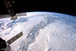 ماهواره های تجاری انگلیس تا ۲۰۲۰ به فضا می روند