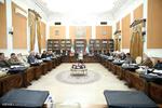 برنامه های مجمع تشخیص مصلحت به زودی توسط دبیر اعلام می شود