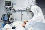 دولت باید از پرستاران حمایت کند/تبعات اضافه کار اجباری