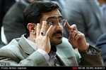 Tehran's ex-prosecutor general arrested after 1 month disappearance