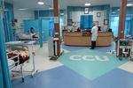 مراکز درمانی دولتی در نوروز تعطیل نیست/ مردم با ۱۹۰ تماس بگیرند