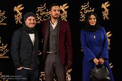 Fecr Film Festivali'nin 6. günü